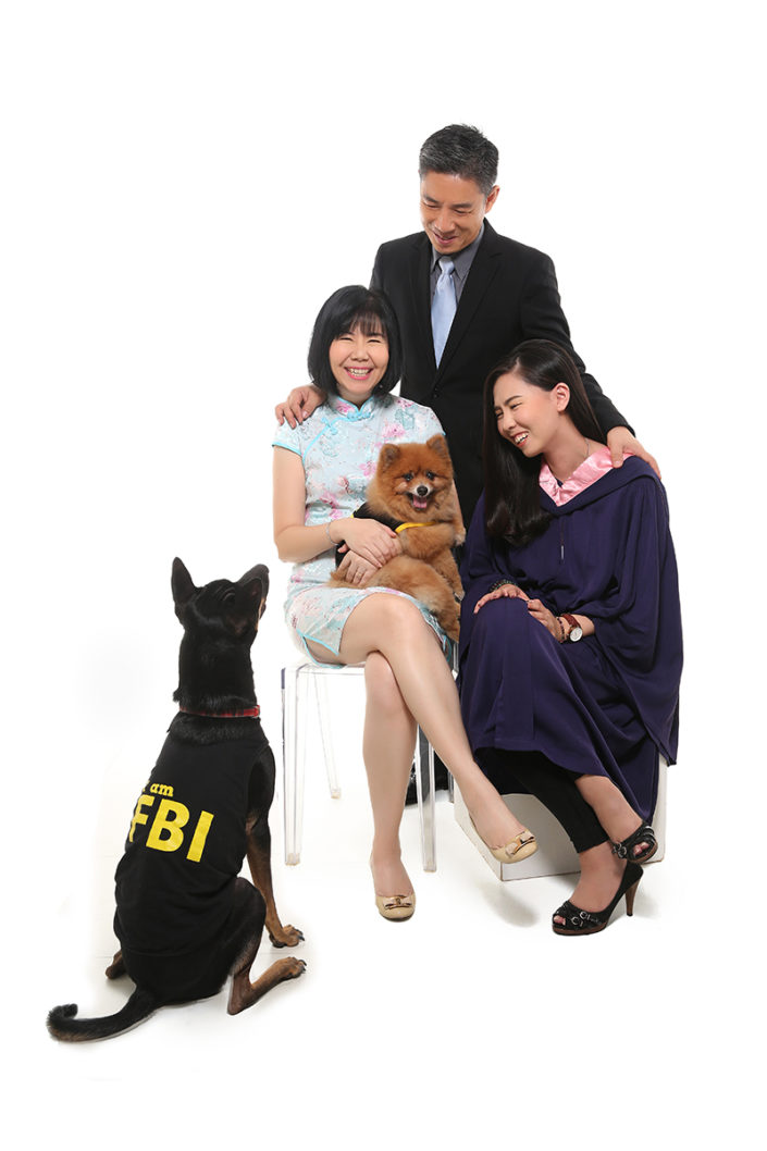 Singapore-Graduation-photographer-family-pet-studio-shooting-Beautybox-0011