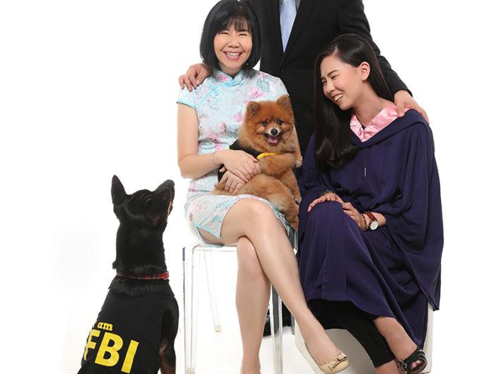 Singapore-Graduation-photographer-family-pet-studio-shooting-Beautybox-0011