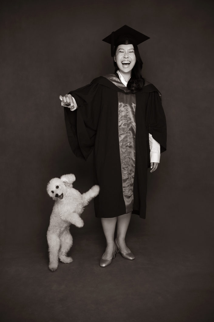 Singapore-Graduation-photographer-pet-dog-Beautybox-001