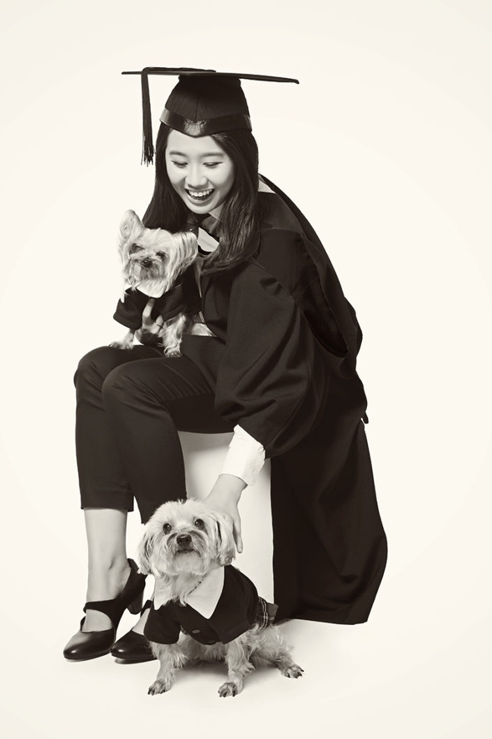 singapore-convocation-studio-photography-pet-dog-Beautybox