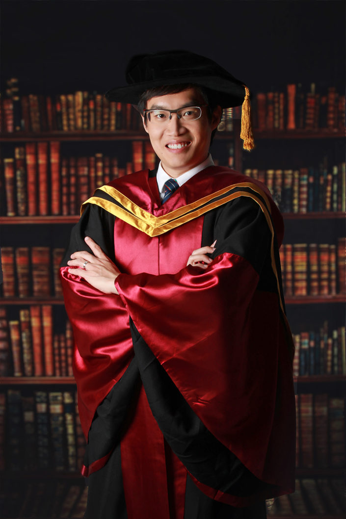 singapore,graduation.photographer,studio,convocation,studio