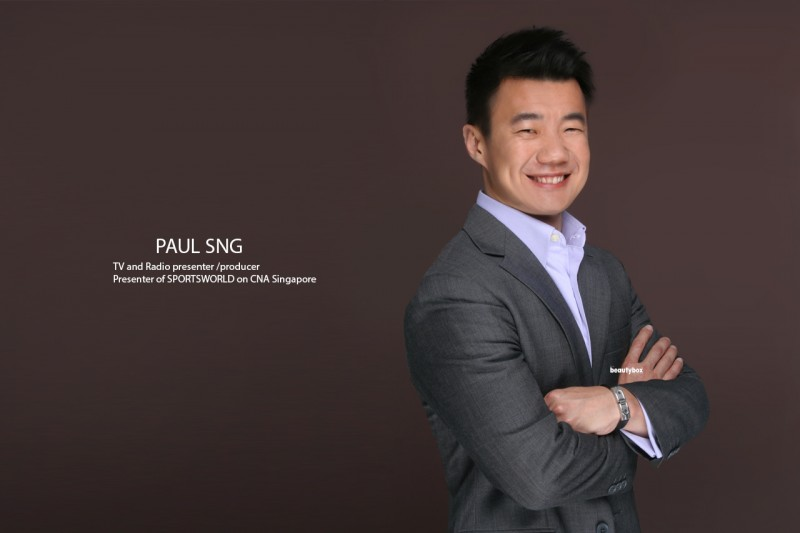 singapore-studio-photography-paul-sng-portraits-beautybox-0002