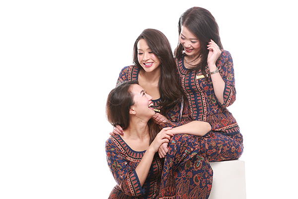 Singapore_photography_studio_Beautybox-Friends_Forever_Session_SQ_crew