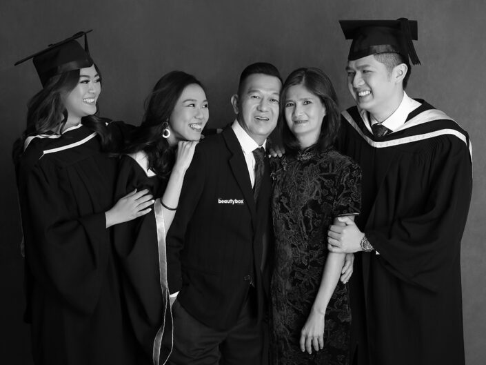 best professional graduation photography