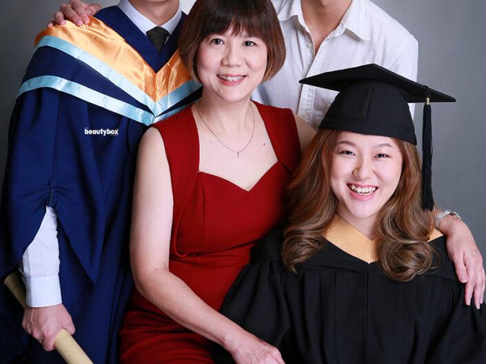 best graduation photography