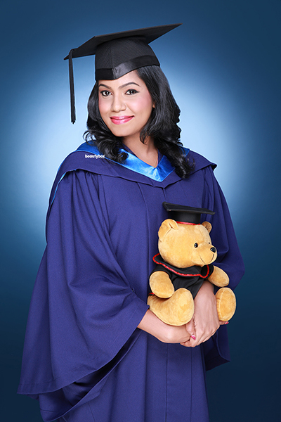 best convocation photography singapore