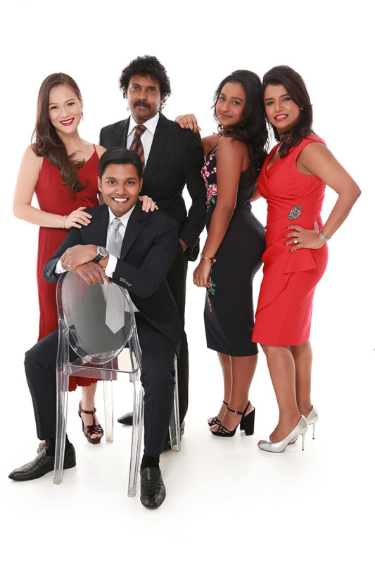 photoshoot services in singapore