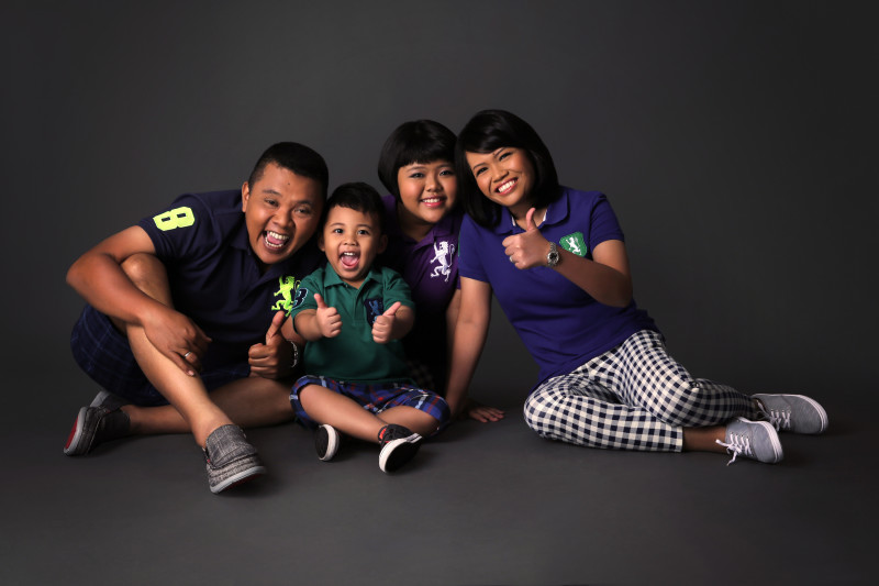 Singapore_makeover_photography_studio_Beautybox_Family_Session_A_008