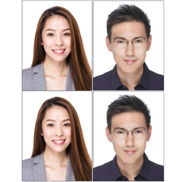 CORPORATE-A-HEADSHOT-SINGAPORE-STUDIO-PASSPORT-BEAUTYBOX