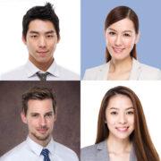 beautybox_studio_corporate_photo_headshot_singapore