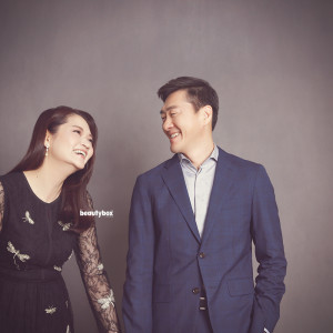 singapore_couple_studio_photo_beautybox