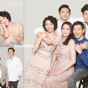 singapore_family_combination_studio_photography_beautybox