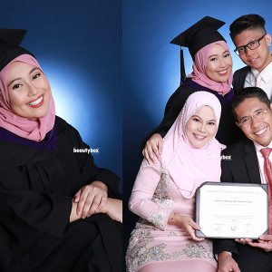 singapore_photography_studio_graduation_family_combination_shoot_beautybox