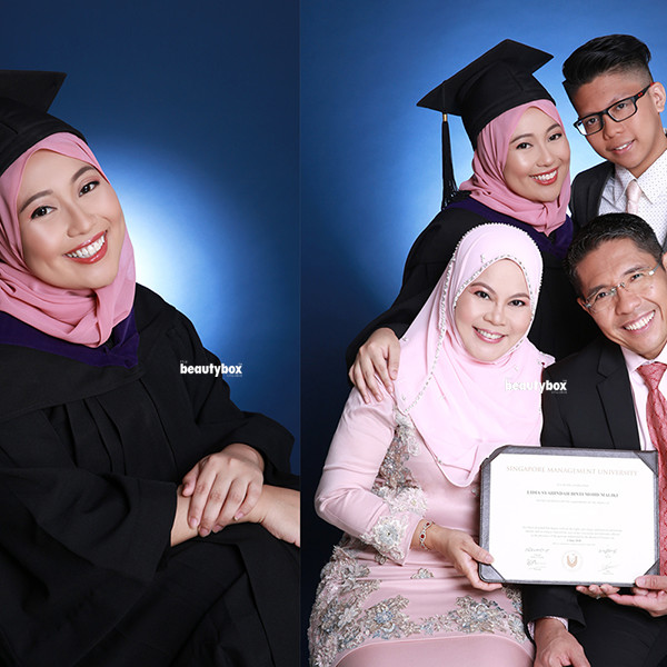 singapore_photography_studio_graduation_family_combination_shoot_beautybox