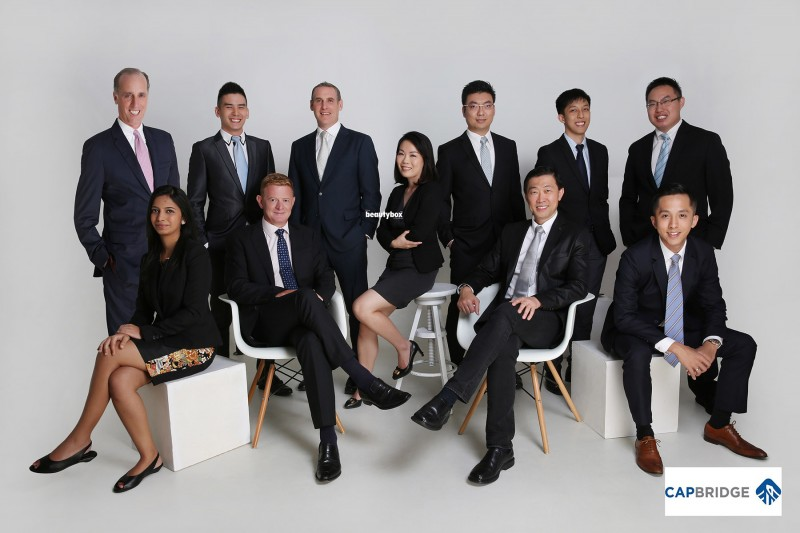 singapore_corporate_studio_group_photography_beautybox_0032