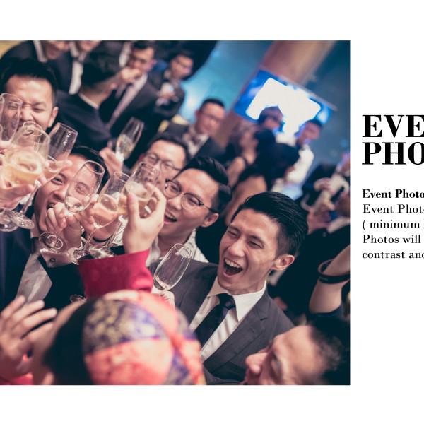 event photography_singapore_studio_Beautybox