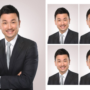 singapore_corporate_half_body_studio_photography_Beautybox