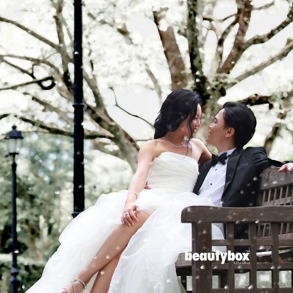singapore_eventl_wedding_outdoor_photography_Beautybox_00234