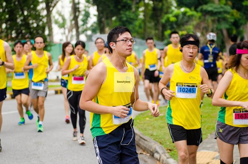 singapre_event_photography_outdoor_photographer_beautybox_006