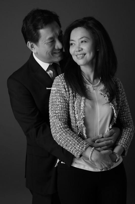 singapore_studio_blackwhite_couple_photography_beautybox_008