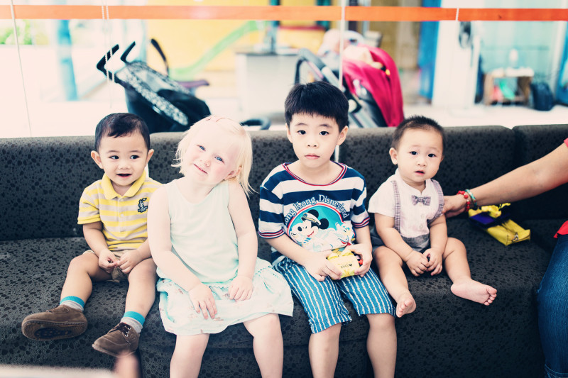 Singapore_Baby_Event_Photography_Beautybox_Outdoor_Birthday_photographer_019