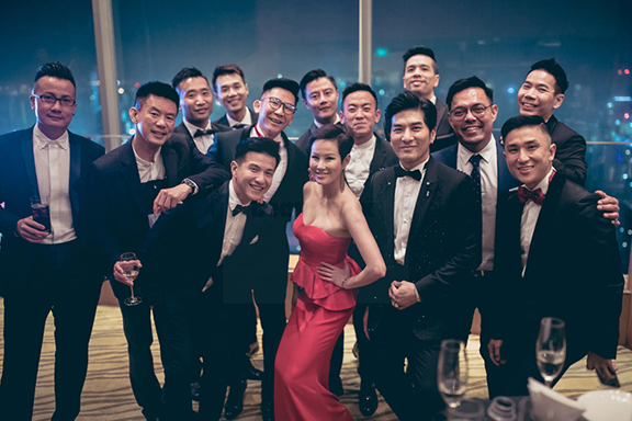 Singapore_wedding_Event_Photography_Beautybox_Outdoor_onsite_photographer_0451