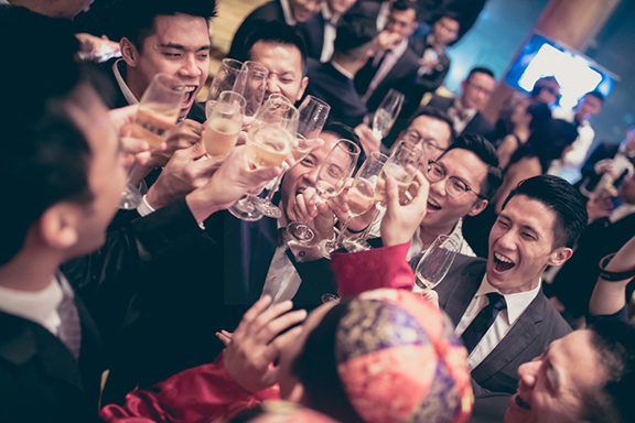 Singapore_wedding_Event_Photography_Beautybox_Outdoor_onsite_photographer_0481