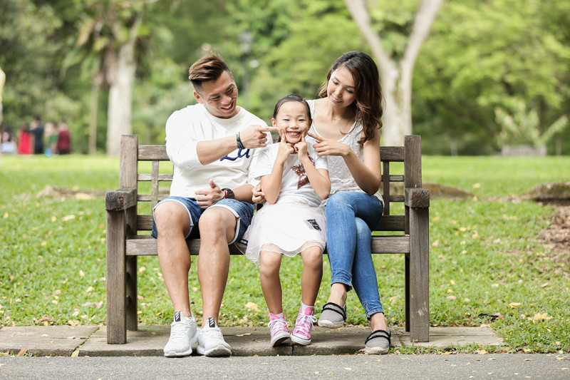 SINGAPORE_OUTDOOR_FAMILY_PHOTOGRAPHY_BEAUTYBOX 062