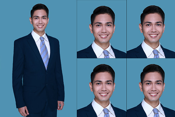 Singapore_Corporate_photography_halfbody_Studio_001