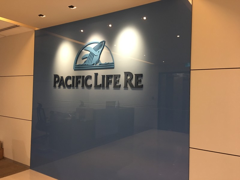 Singapore-Corporate-Commercial-Photography-Beautybox-PacificLife_Insurance_outdoor_lifestyle_009
