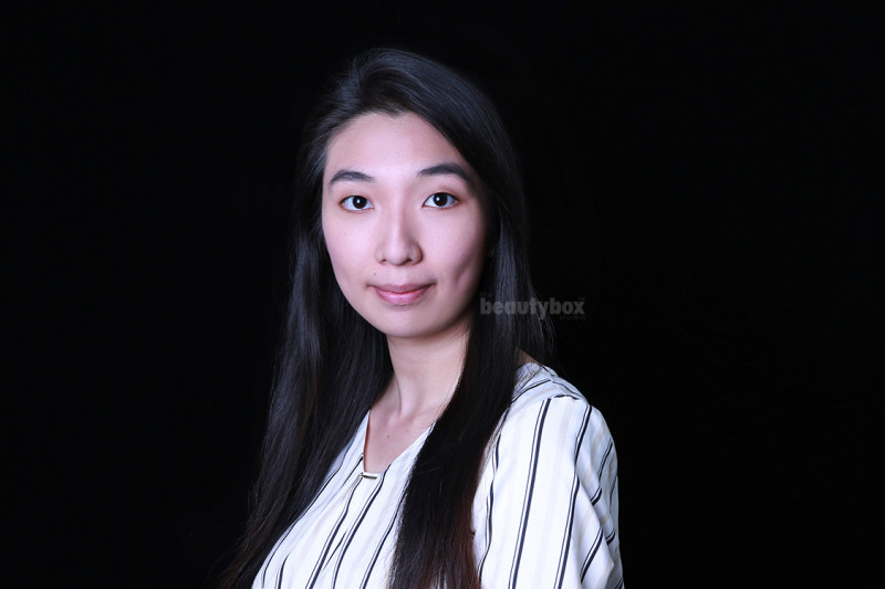 singapore_corporate_outdoor_photography_Beautybox_studio_SHLEGAL_015