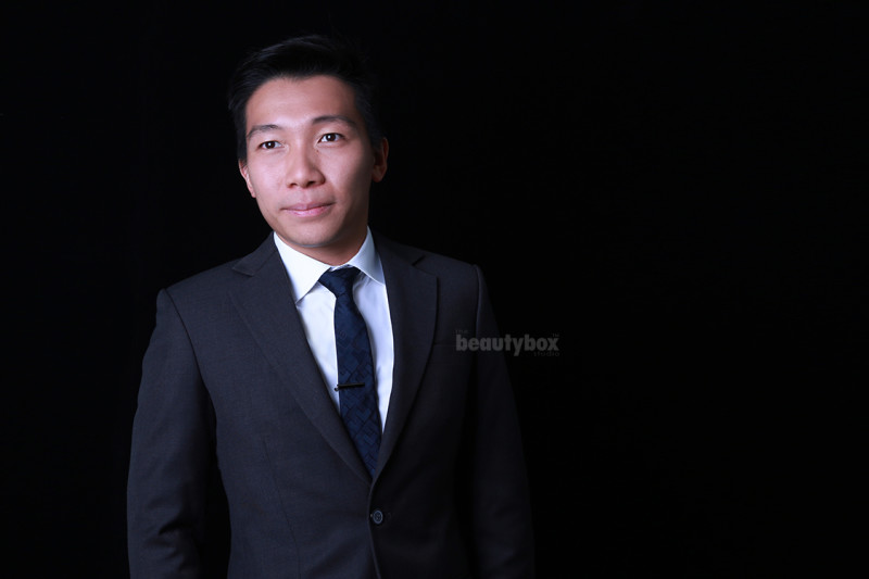 singapore_corporate_outdoor_photography_Beautybox_studio_SHLEGAL_017