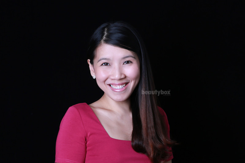 singapore_corporate_outdoor_photography_Beautybox_studio_SHLEGAL_018