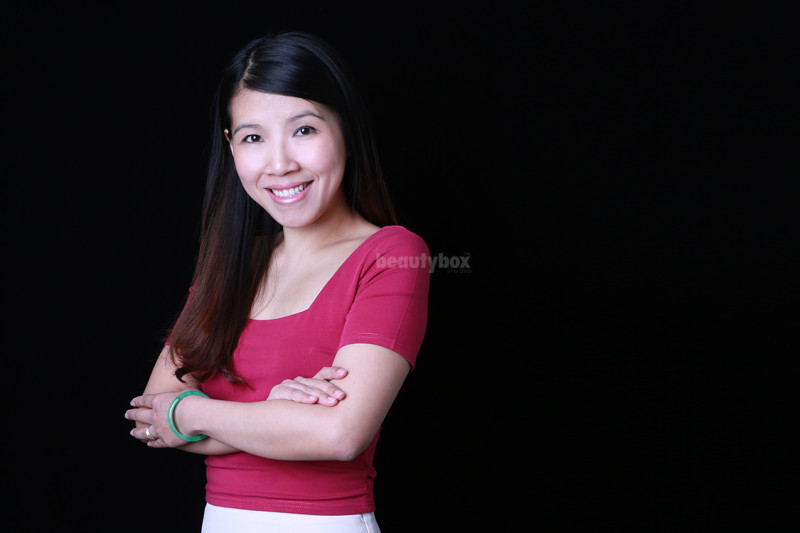 singapore_corporate_outdoor_photography_Beautybox_studio_SHLEGAL_019