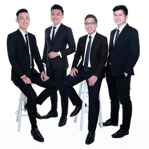 singapore_group_combination_studio_photography_beautybox
