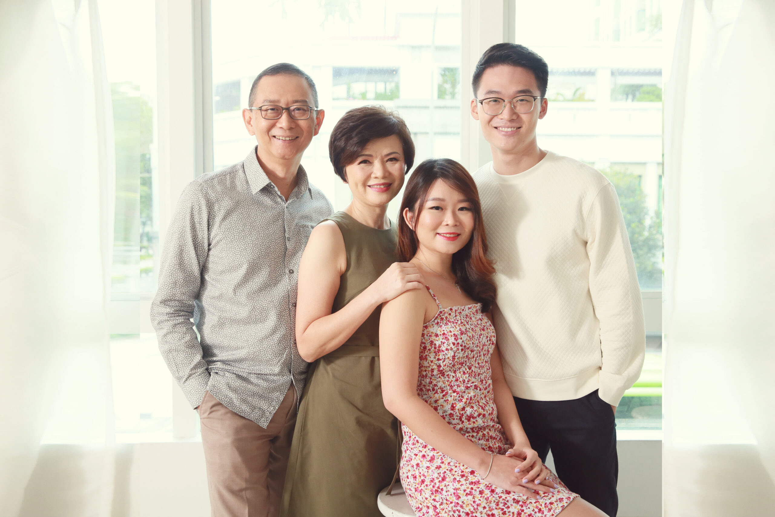 singapore best family photography