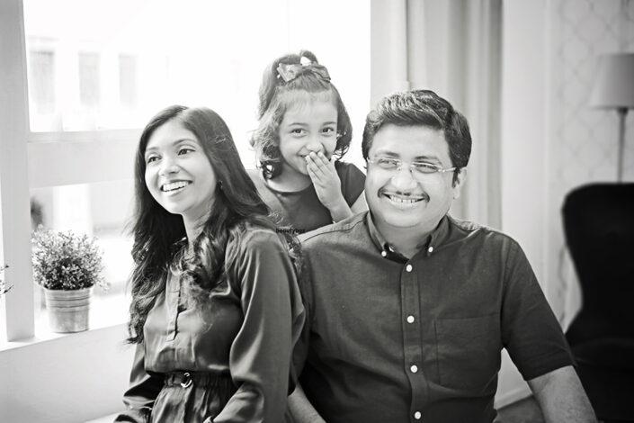singapore best family photoshoot