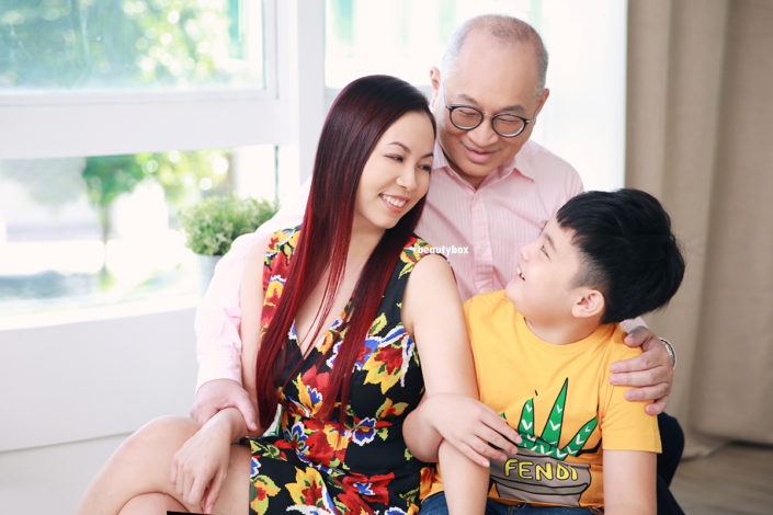 singapore best family photography services